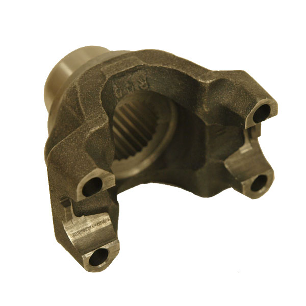 Yoke for 1310 Series U-joint for use with Dana 44 & 30