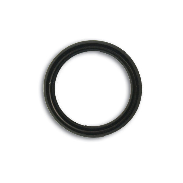 Spindle Bearing Small Seal