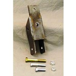 66-75 Trac Bar Drop Bracket