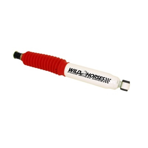 WH Shock Stud/Eye Extended-19 Compressed-12