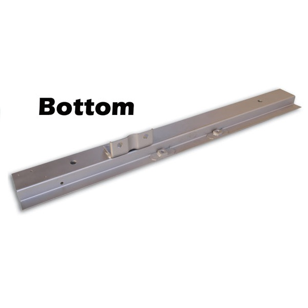 Buy Floor Pan Brace OEM Style Weld Through Primer