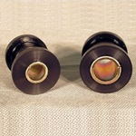 66-75 Trac Bar Bushings