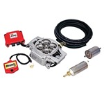 MSD Atomic EFI Master Kit 2900