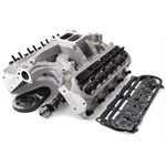 Edelbrock Power Package Performer RPM 351 Roller Cam