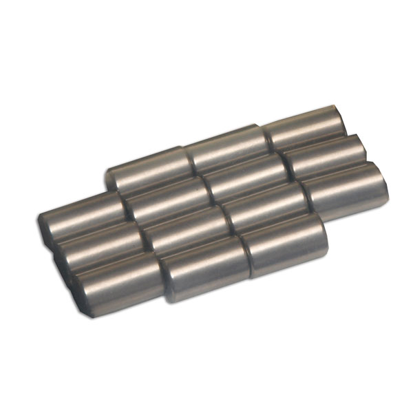 Output Shaft Needle/Roller Bearings (14) For use with Dana 20