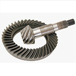 Yukon 3.54 Ring & Pinion for use with Dana 44 Standard Rotation