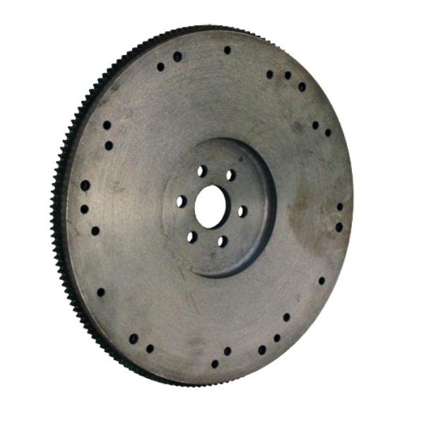 Flywheel 164 Tooth (289-302-351W) 28oz