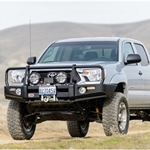 ARB Deluxe Bar Bumper Toyota Tacoma 2012-13