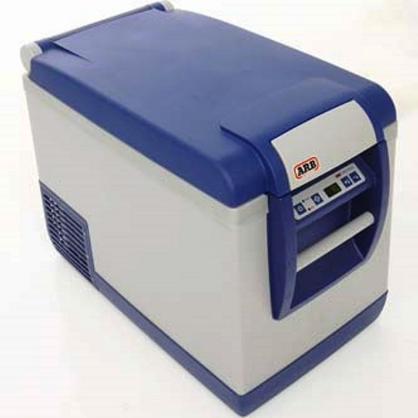 ARB Portable Fridge Freezer 63 Qt