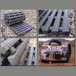 ARB Bushranger Sandtrack - XTRAX2 Pair