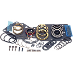 3 Speed Rebuild Kit (Fits All) 66-77 Broncos