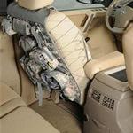 Smittybilt GEAR Seat Cover Truck ACU Camo Universal