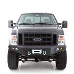 Smittybilt M1 Front Truck Bumper 08-10 Ford F250/ F350