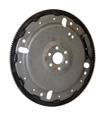 Flexplate 28 oz 164  Tooth (A/T Flywheel)