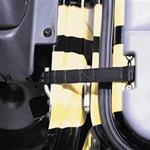 Smittybilt Adjustable Door Strap