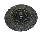 NV 4500/3550/AX15 Clutch Disc