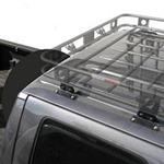 Smittybilt Adjust-a-mount Brackets 6pc 73-91 Blazer