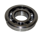 Adapter Housing Bearing for use with Dana 20 3 Speed/C4/AOD/NV 3550/AX15