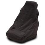 MasterCraft Seat Saver w/ Adjustable Headrest