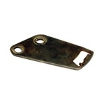 T-shifter Lock Plate (used)