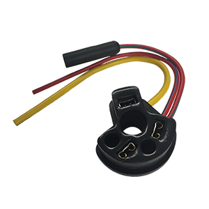 15909_14243_large Uper Switch Pigtail Wiring Diagram on pigtail wiring harness, pigtail fuse, 2004 ford mustang 5 speed transmission diagram, single pole switch diagram, electrical diagram, trailer pigtail diagram, pigtail wiring for home, resistor diagram, pigtail valve, sensor diagram, pigtail outlet diagram, 18 wheel truck trailer diagram,