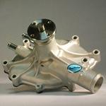 FlowKooler Water Pump 302ci 87-95 Bronco 351ci 88-96 Bronco
