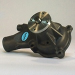 FlowKooler Water Pump 80-83 CJ Jeep 4-cyl 81-83 Scrambler