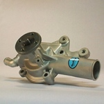 FlowKooler Water Pump 81-86 Jeep Cherokee CJ 86 Comanche 84-86 Grand 81-86 Wagoneer Ltd 81-86 J Pick