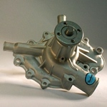 FlowKooler Water Pump 74-83 Jeep Cherokee 82-91 Grand 73-81 CJ 73 Commando 73-78 J-Pickup Wagoneer L