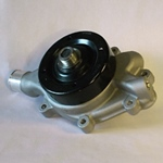 FlowKooler Water Pump 93-98 Jeep Grand Cherokee
