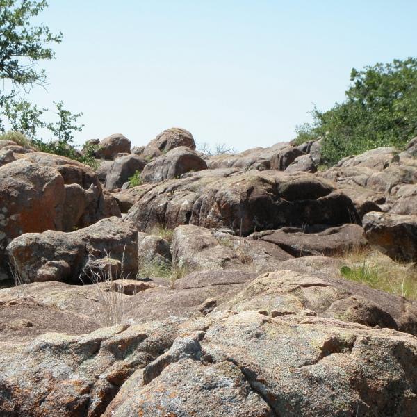 2009 LEBC Katemcy Rocks