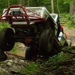 2009 MEB Roundup Video