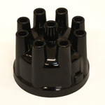 Distributor Cap For Small Block Ford 289, 302, 351W