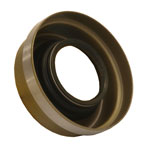 Hi Pinion Inner Axle Seal for use with Dana 44 78-79 F-150/Bronco