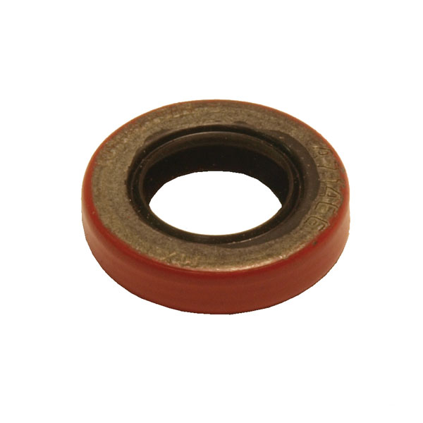 Shift Rail Seal for use with Dana 20