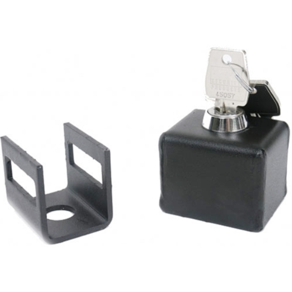 Tuffy 104-01 Security Bolt Locker for winches & other bolts