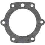 Intermediate Housing to Dana 20 Gasket