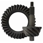 USA Standard Ring & Pinion Gear Set For Ford 9 In A 6.2