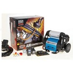 ARB Air Compressor