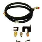 ARB Heavy Duty Air Line