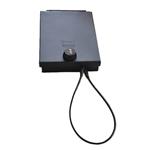 Tuffy 300-01 Portable Travel Safe