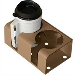 Tuffy 034-04 Standard Drink Holder Spice