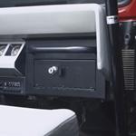 Tuffy 036-01 YJ Security Glove Box