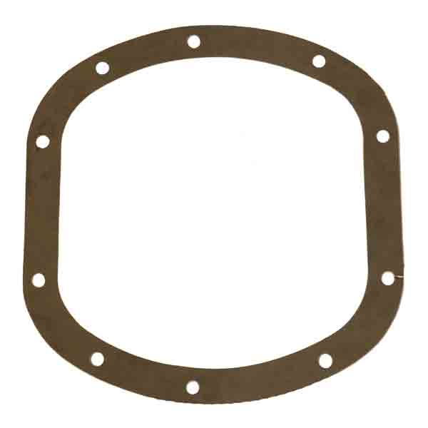Steel Core Front Cover Gasket for use with Dana 30