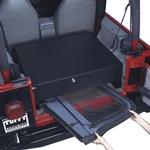 """Tuffy 059-01 3"""" Riser Kit for Part #TS058"""