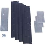 Tuffy 060-01 Divider Kit for Part #TS058 Drawer