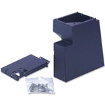 Tuffy 062-01 TJ Security Console Insert