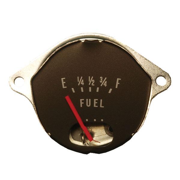 Fuel Gauge For Stock Cluster