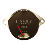 Fuel Gauge For Stock Cluster