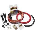 Painless C.S.I. Universal Engine Harness